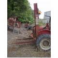 Valpadana Forks - LGT1881-pic2